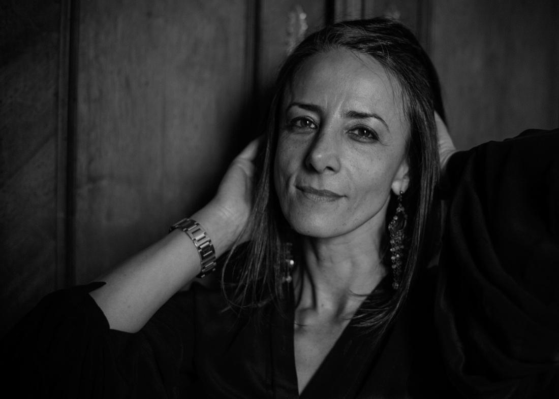 Amela Ivković O'Reilly - Razgovori o buđenju