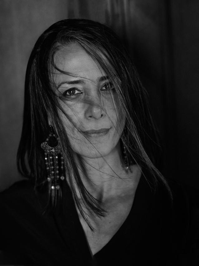 Amela Ivković O'Reilly - Razgovori o buđenju s Jelenom Medić