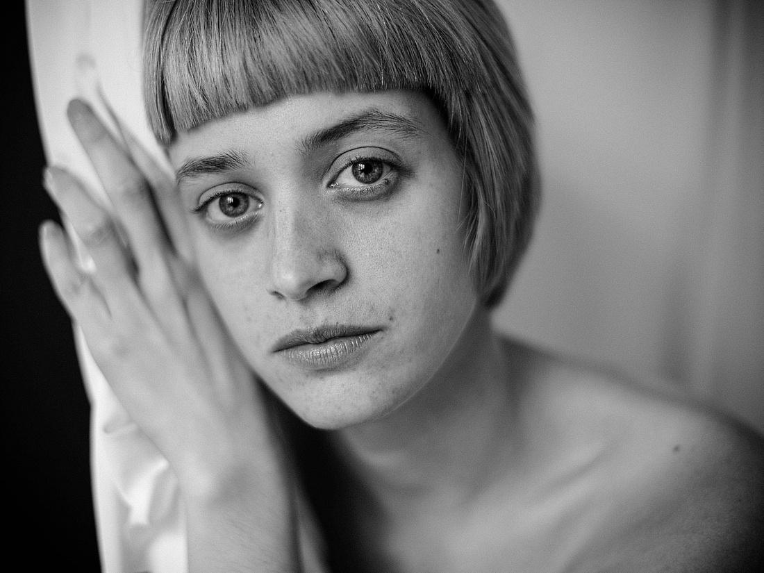 Foto-videografkinja Tajana Dedić Starović